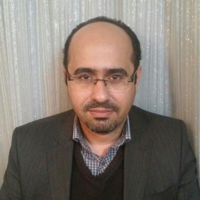 عباس  پورزکی