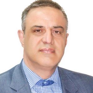 سید احمد احمدی
