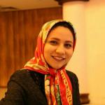 کیمیا رمضانی