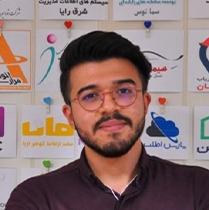 امین حسینی