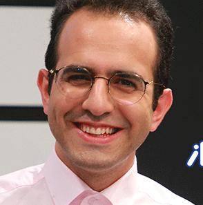 علی اصغر سعدآبادی