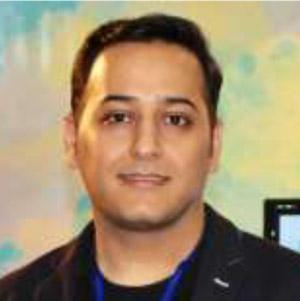 احمد هوشیار